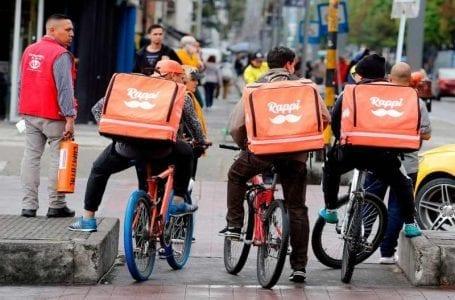 Child labor the prime utilization in Brazil's delivery apps
