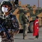 HRW slams Turkey