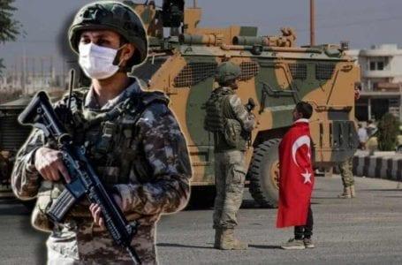 HRW slams Turkey for illegally transferring 63 Syria prisoners