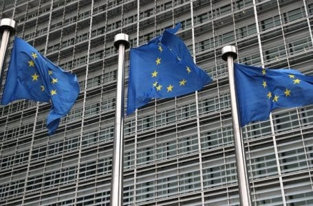 The European Union is moving to withdraw franchises from Cambodia due to human rights violations.