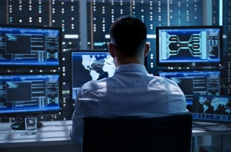 Why A CISO Are Willing To Give Away Part Of His Salary