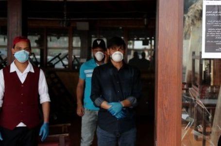 Future Of Migrant Workers Unsure In Corona Virus Spread