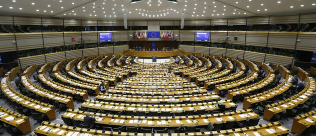 European Parliament gave alert about human rights violations in Algeria