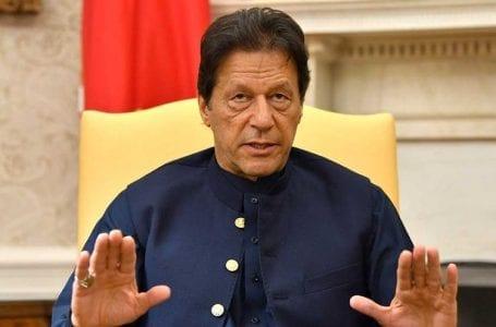 As Imran Khan hesitates, UAE to help thousands of Pakistanis to return home