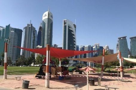 Qatar : worker's rights in time of Coronavirus