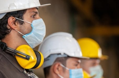 Why Canada Does Not Want To Adhere To Worker Safety Rights?