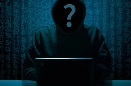 How Hacking Helped Harassed Workers In Ohio Handle Covid-19 Crisis