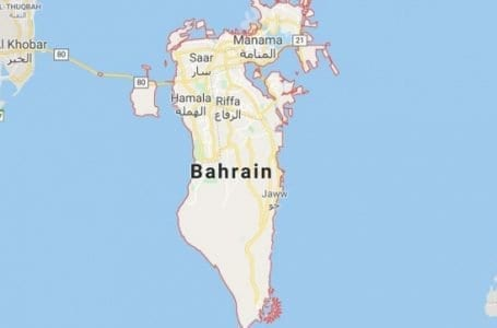 Bahrain Labour Market reports Economic Fallout as Thousands of Expats lose jobs amid Coronavirus lockdown