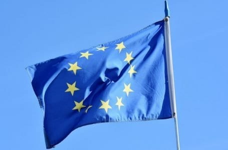 European Union Becomes Innovative To Save Labour Rights