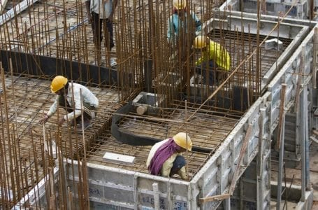 India aims to provide affordable housing to its migrant workers: Report