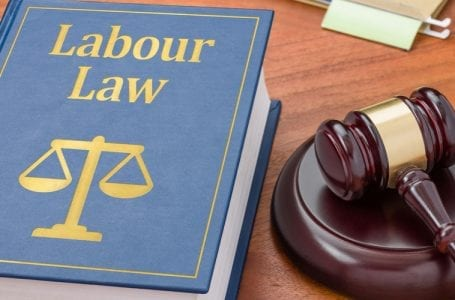 Labour Laws Overlook Will Not Help Malaysia Anymore