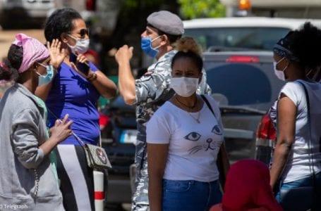 Lebanon: Economic crisis worsens migrant workers' plight