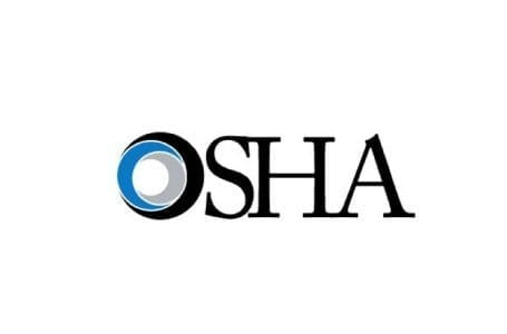 CDC and the U.S. Dept of Labor's OSHA issues Guidance to Support Agriculture Workers in Covid-19 Pandemic