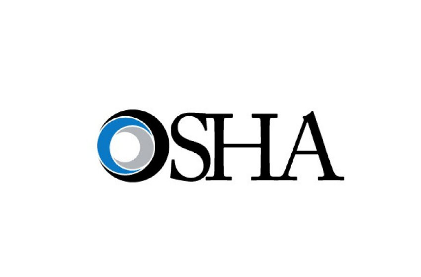 U.S. Dept. of Labor's Occupational Safety and Health Administration