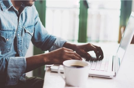 Successful Work From Home Strategy  Means 'Integration'