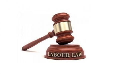 Changes to labour laws will lead to anarchy in India labour market
