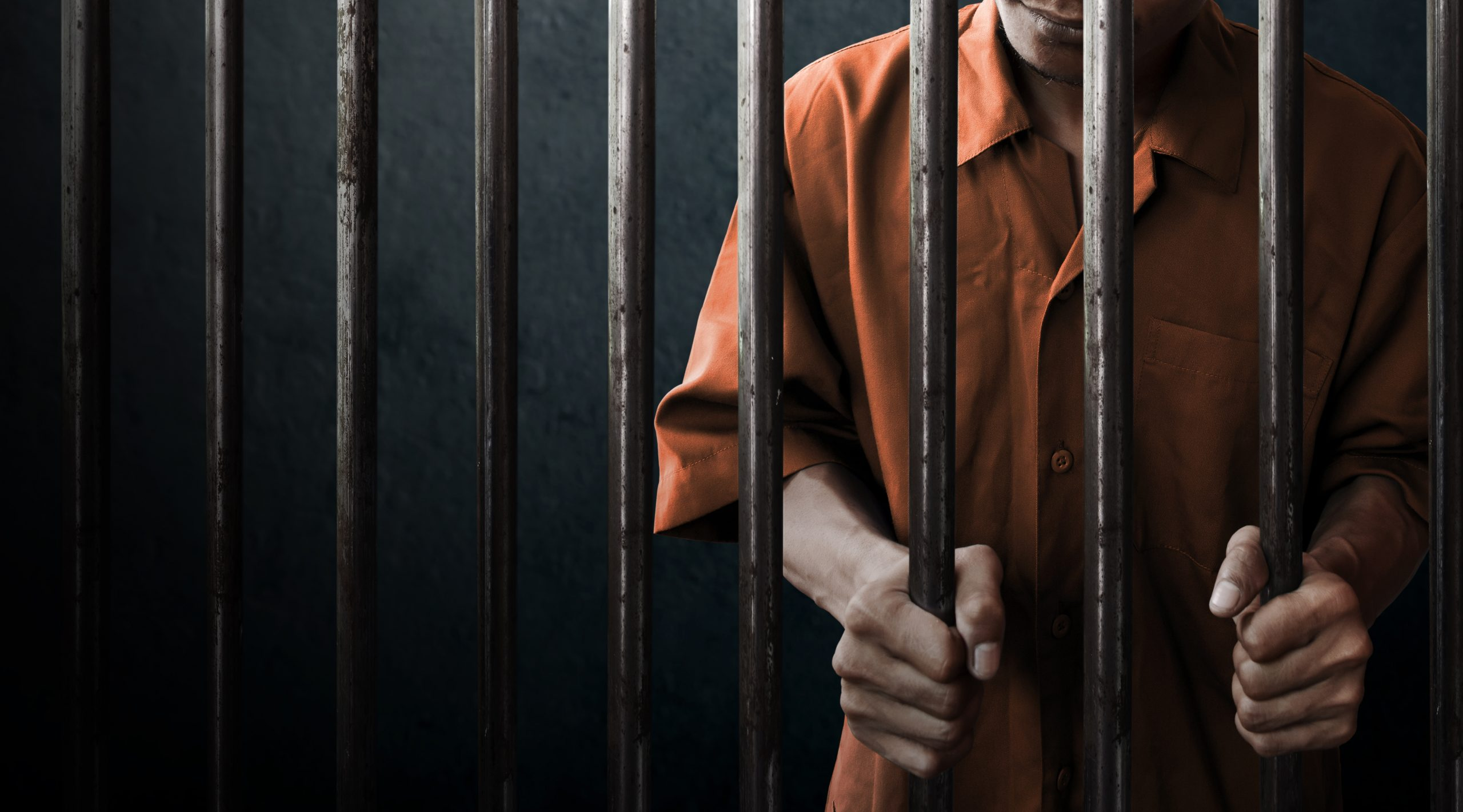 Risk of contracting disease from Covid positive prisoners worries workers at Ohio's ODRC institutions