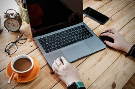 How feasible is work from home in the long run?