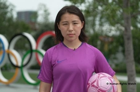 Sports in Japan: A tradition of abuse
