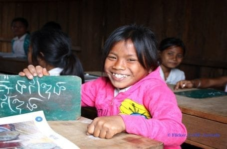 Pandemic highlights the need to improve Education System globally, implores Human Rights Watch