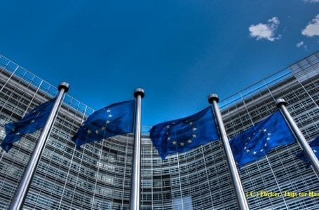 EU Council removes travel limitations for some third nations