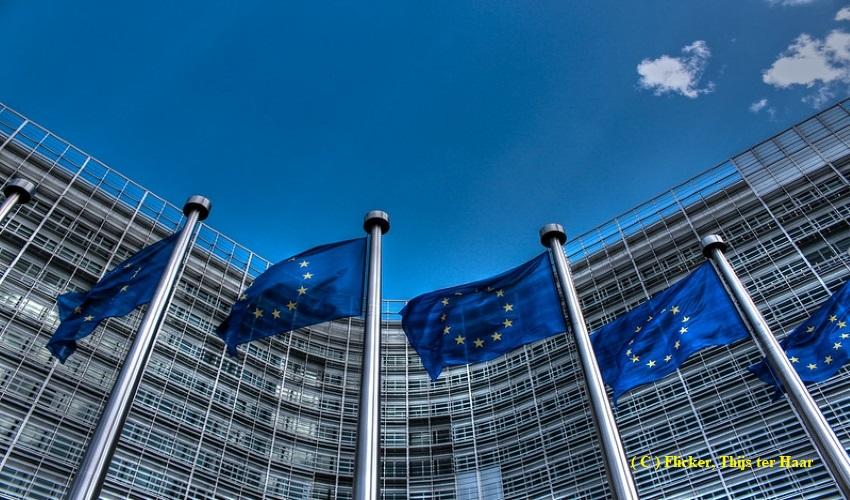 EU Council removes travel limitations