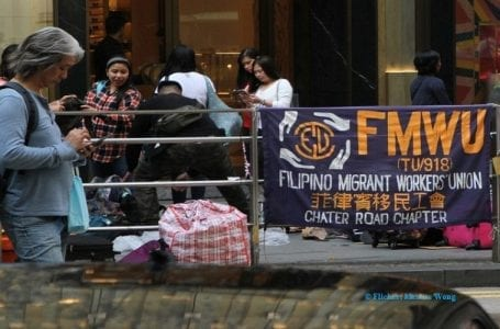 Philippine Economy Loses Severely As Remittance Returns Hit All Time Low