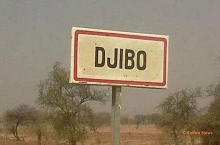 Burkina Faso contests HRW allegations of mass killing