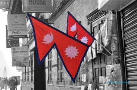 Nepali migrants not as severely impacted as anticipated: Nepali Embassy