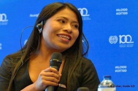 UN raises awareness about worsening plight of domestic workers amid coronavirus