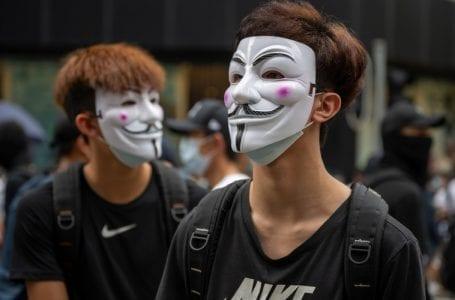 Human Rights, why China must reconsider Hong Kong security law