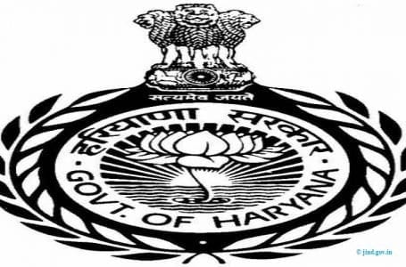 Haryana State Govt. decides to link all contract workers with Haryana Udhyam Memorandum