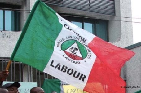 NLC vows to take action against government on lapse in labour rights in Nigeria