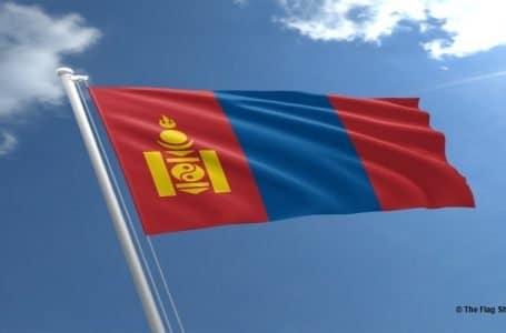 US embassy in Mongolia 2020 human trafficking report: minimum criteria to eliminate trafficking not met