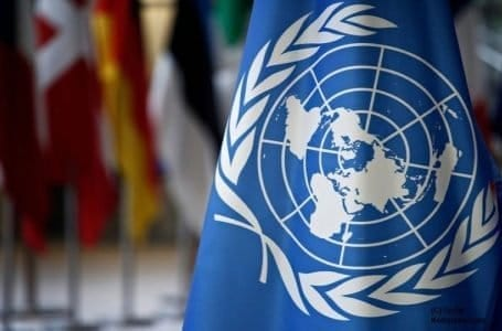 Over 300 rights groups approach UN demanding 'decisive action' against China's human rights abuses