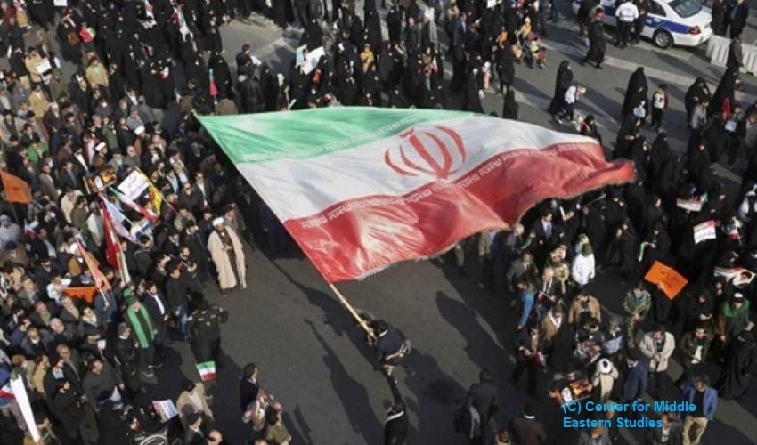 Iran, human rights, Amnesty International,