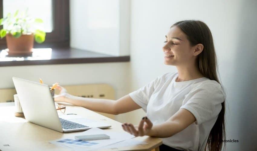 Wellness, work life balance, wellness resorts