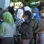 Lebanon, Coronavirus, Pandemic, Economic Crisis, Jobless,