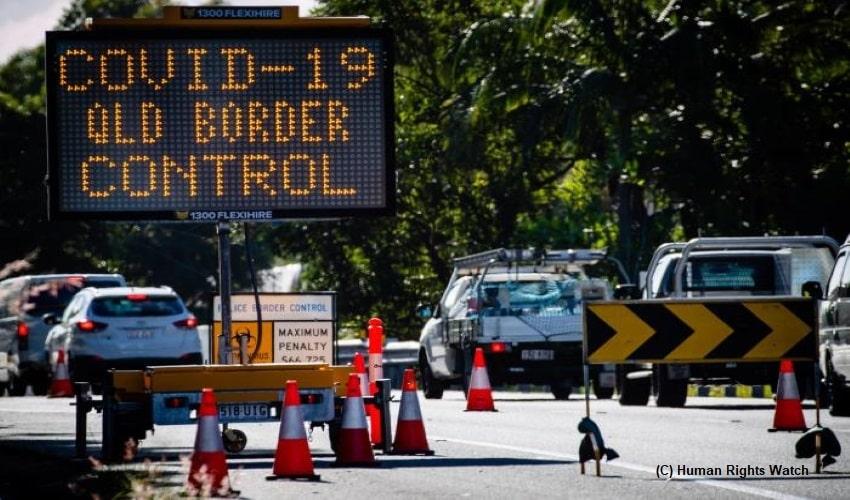 WA's-hard-border-since-the-virus-outbreak