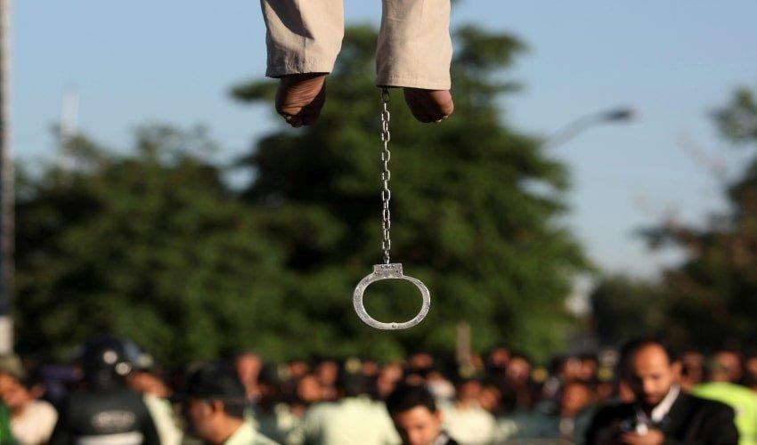 United Nations, António Guterres, Iran, Saeed Khatibzadeh, Human Rights Violations, Navid Afkari, Nasrin Sotoudeh, Dual citizens,