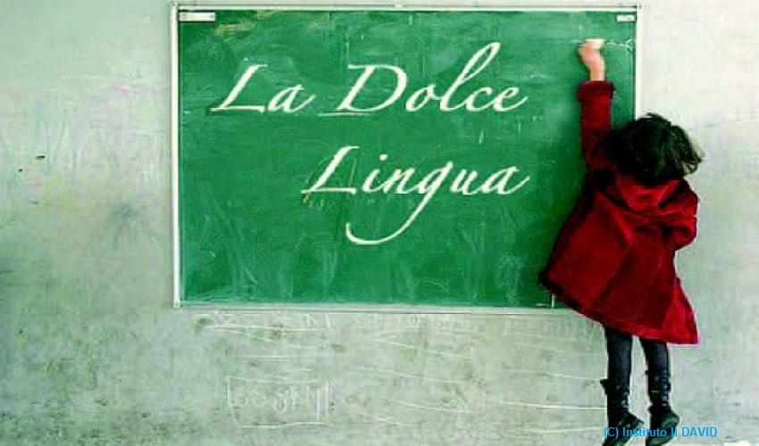 Week of the Italian Language in the World, Tunisia, Italian embassies, Italian Language, Culture