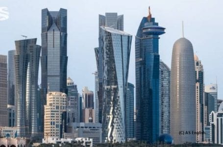 Qatar hides Covid-19 figures in fear of relocation of FIFA World Cup: Reports