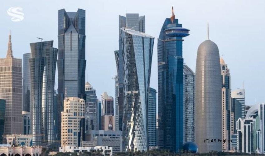 Qatar news, Qatar FIFA World Cup, 2022 World Cup