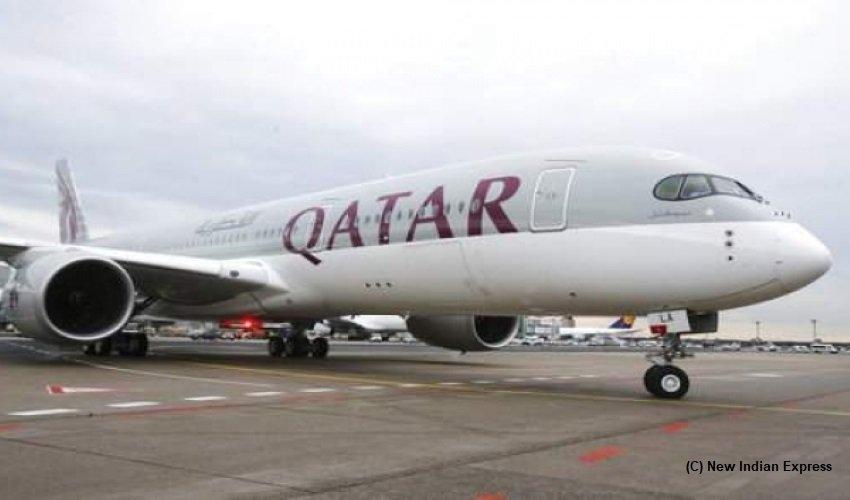 Qatar-strip-searches-women-passengers