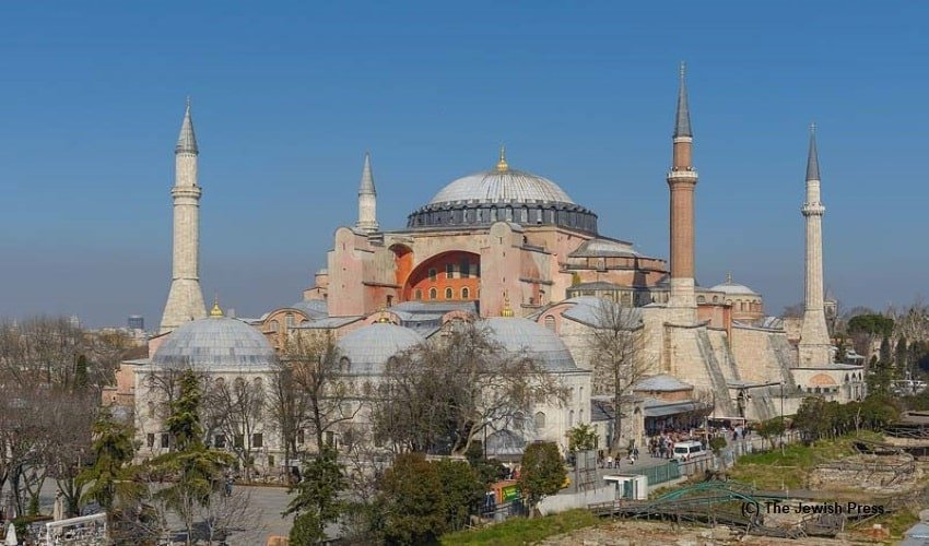 Turkey, Green Party , Ankara, Erdogan, Yesiller Partisi, Human Rights, International Day of Peace