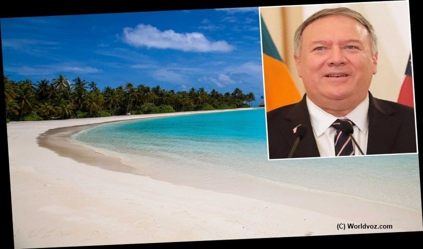 Soon,-a-US-embassy-in-the-Maldives