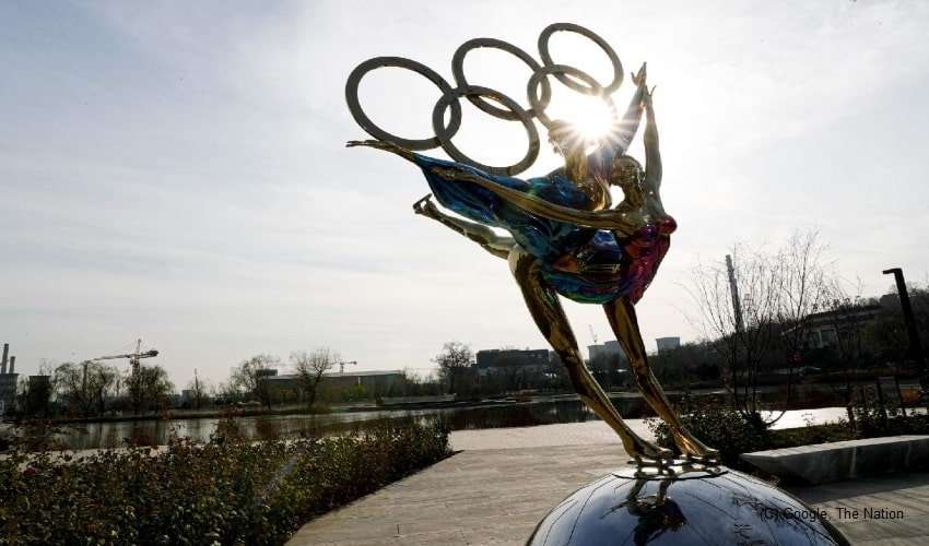 Global-calls-for-boycott-of-2022-Beijing-Olympics-grows