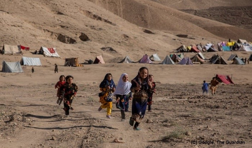 UK's-pledge-to-aid-Afghanistan-for-development