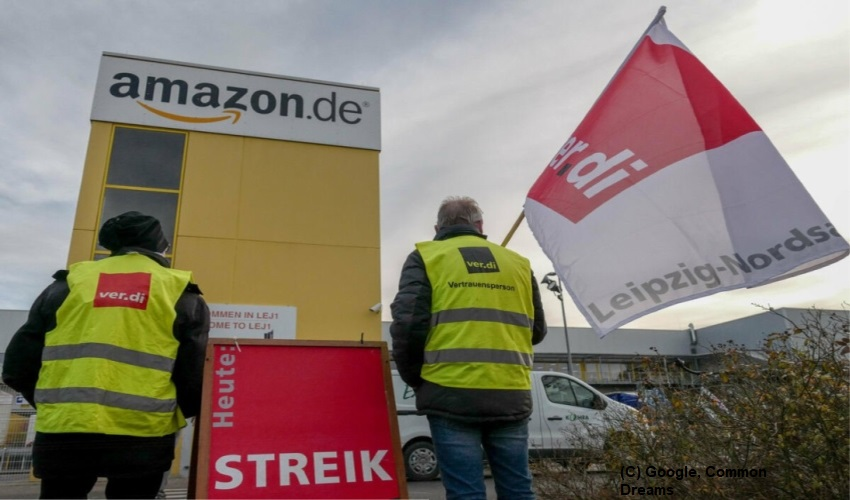 Amnesty-International-urges-Amazon-to-respect-workers'-rights