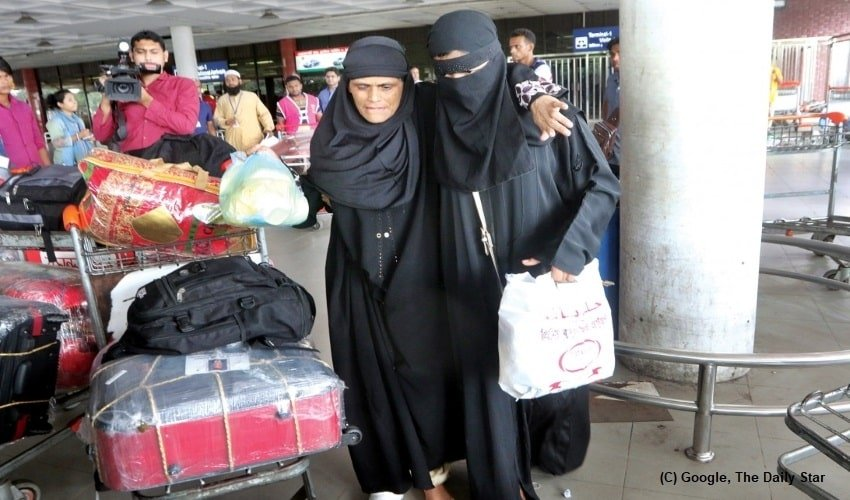 How-Middle-East-Has-Blood-Of-Bangladeshi-Women-Migrant-Workers-On-Its-Hands